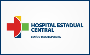 Hospital Estadual Central (HEC)