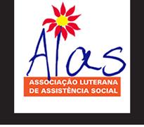 Alas_logo_smal